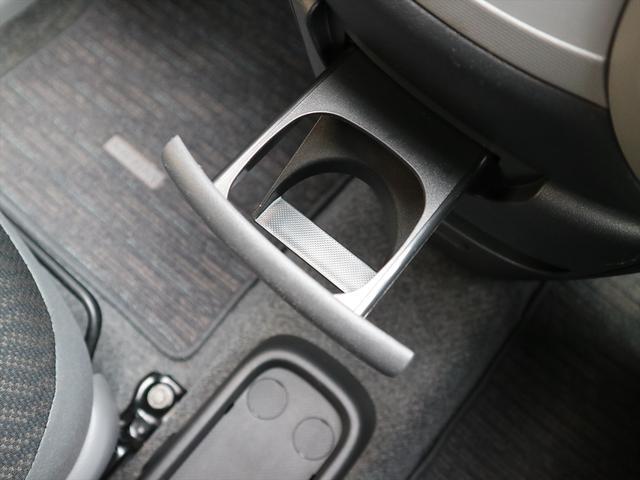 「トヨタ」「シエンタ」「ミニバン・ワンボックス」「徳島県」の中古車48