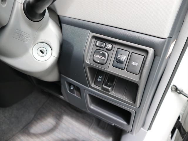「トヨタ」「シエンタ」「ミニバン・ワンボックス」「徳島県」の中古車52