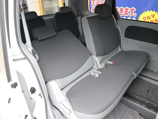 「トヨタ」「シエンタ」「ミニバン・ワンボックス」「徳島県」の中古車59