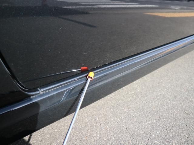 「マツダ」「AZ-ワゴン」「コンパクトカー」「徳島県」の中古車31