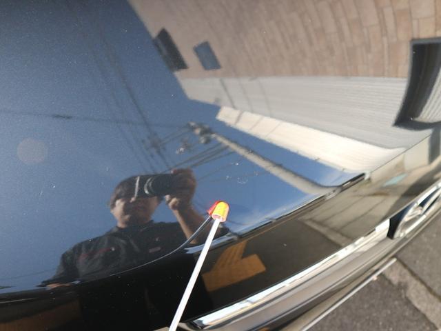 「マツダ」「AZ-ワゴン」「コンパクトカー」「徳島県」の中古車43