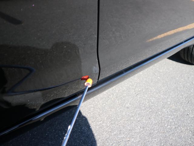 「ダイハツ」「ムーヴ」「コンパクトカー」「徳島県」の中古車32