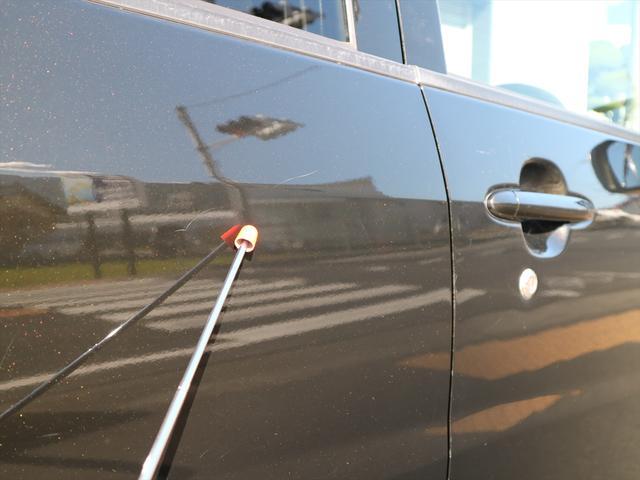 「ダイハツ」「ムーヴ」「コンパクトカー」「徳島県」の中古車42