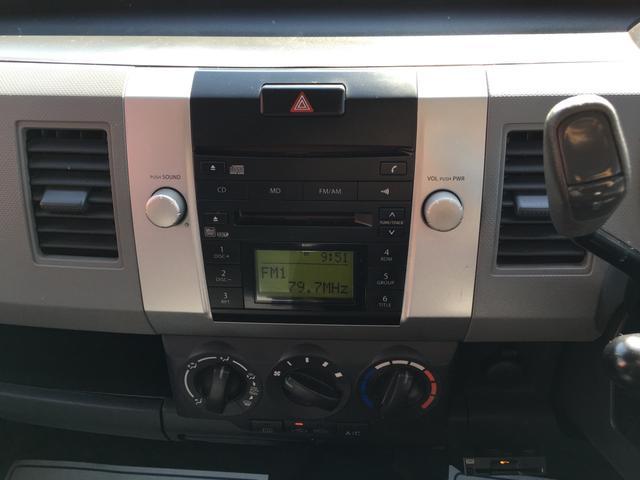 スズキ ワゴンR 250Tターボ ETC キーレス LEDヘッドライト