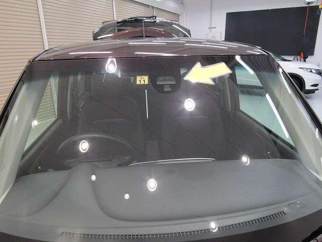 ホンダ N-ONE プレミアムSSブラウンスタイルパッケージ ETC リアカメラ
