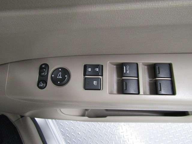 ホンダ N BOX G・Lパッケージ 両側パワースライドドア ETC