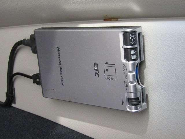 ホンダ シビックハイブリッド MX HDD リアカメラ ETC
