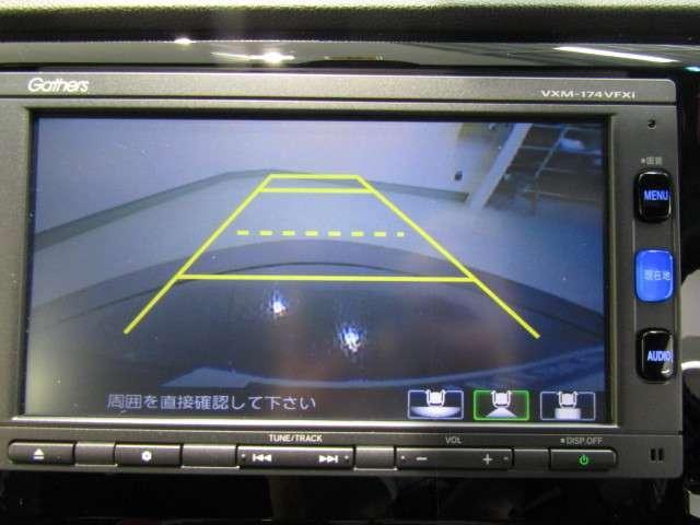 ホンダ N-WGNカスタム G SSパッケージ 当社デモカー インターナビ