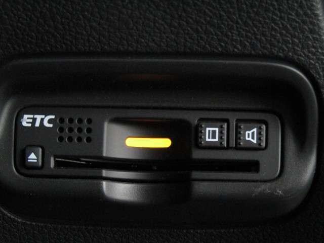 ホンダ ヴェゼル RS メモリーナビ