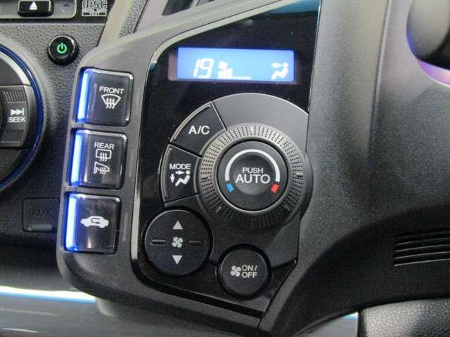 ホンダ CR-Z αブラックレーベル ワンオーナー