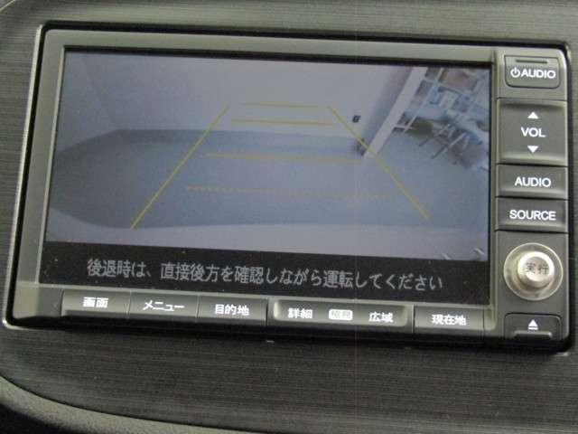L NAVI Rカメラ ETC HIDヘッドライト(14枚目)