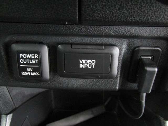 L NAVI Rカメラ ETC HIDヘッドライト(19枚目)