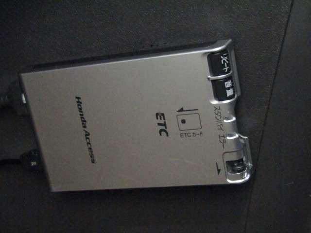 G エアロエディション HDDナビ バックカメラ ETC(17枚目)