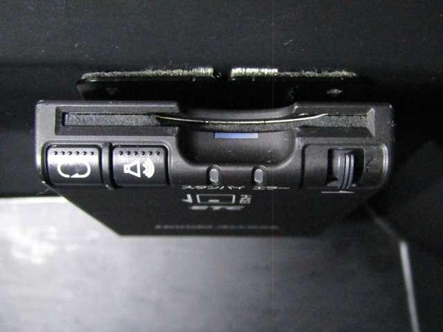 G SSパッケージ メモリーナビ フルセグTV バックカメラ(18枚目)