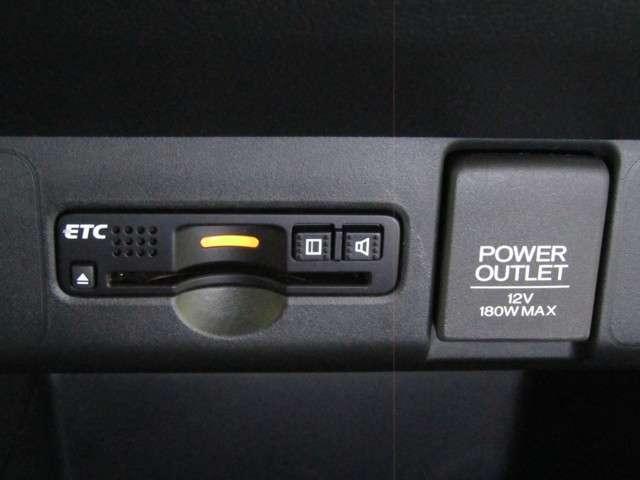 G・Lパッケージ CDプレーヤー ETC(18枚目)