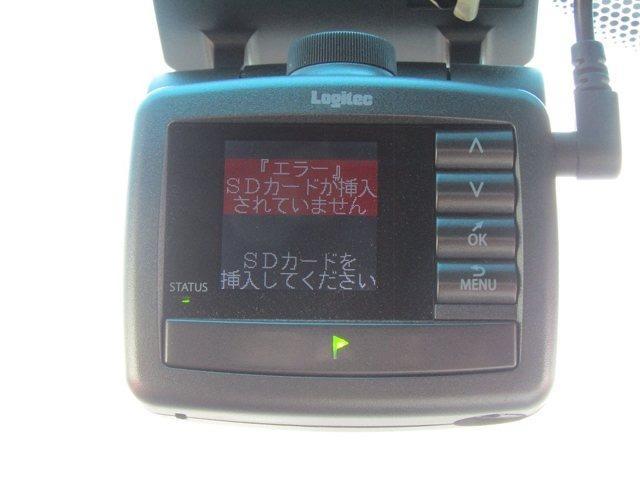 S ホンダセンシング メモリーナビ フルセグTV(4枚目)