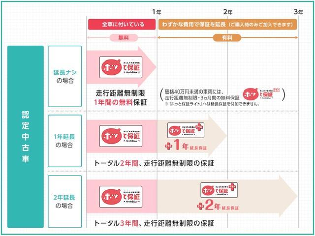 13G・Fパッケージ コンフォートエディション メモリーナビ(28枚目)