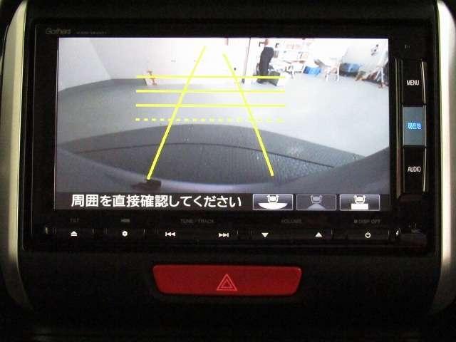G・Lパッケージ フルセグテレビ アルミホイール(4枚目)