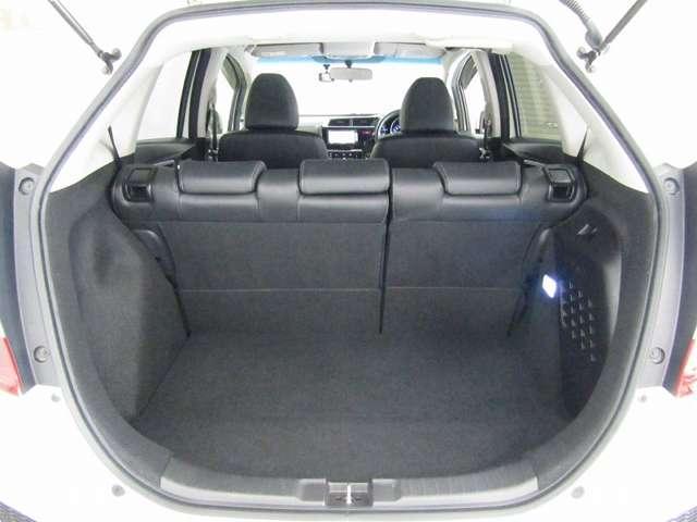 Lパッケージ ドライブレコーダー ワンオーナー(13枚目)