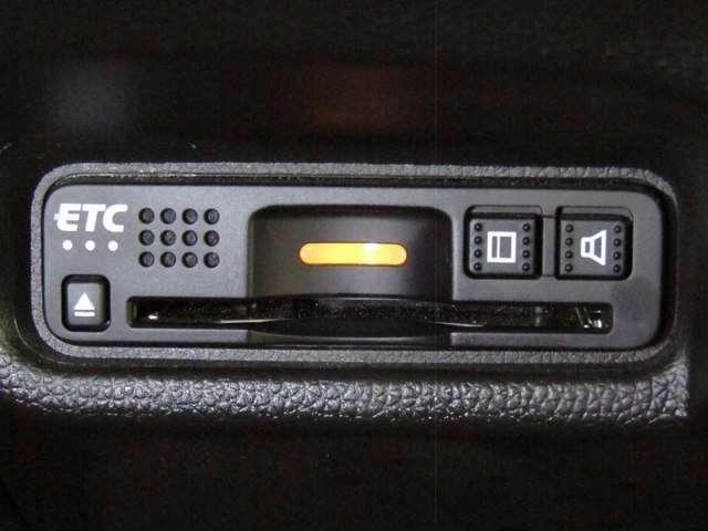 L ホンダセンシング ドライブレコーダー ホンダセンシング(18枚目)