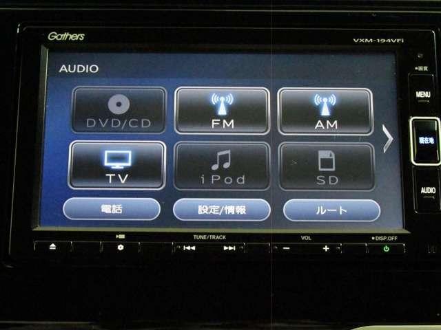 S ホンダセンシング 当社デモカー ホンダセンシング(17枚目)
