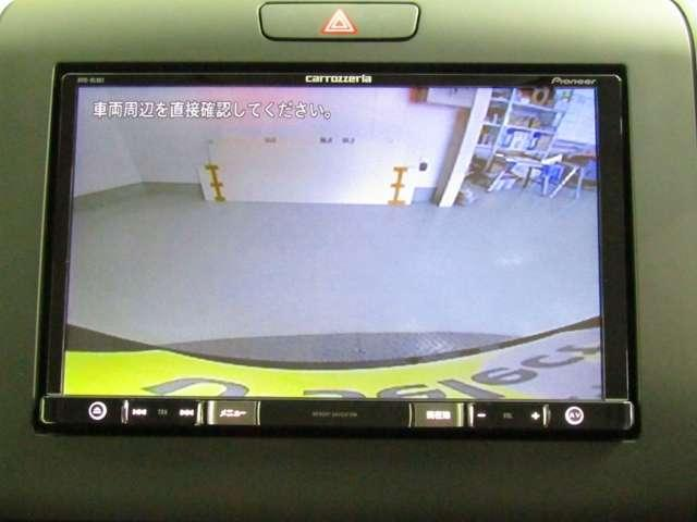 ハイブリッドEX Hセンシング 両側電動スライドドア(16枚目)