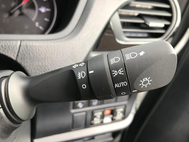 ZS 煌 ナビ Bluetooth接続 バックカメラ ETC(20枚目)