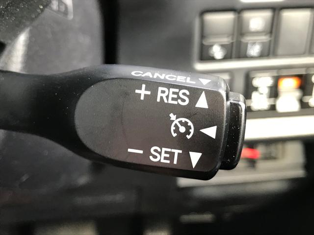 ZS 煌 ナビ Bluetooth接続 バックカメラ ETC(19枚目)
