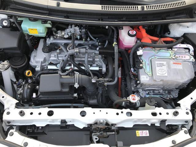 S モデリスタエアロ SDナビ ETC スマートキー(35枚目)