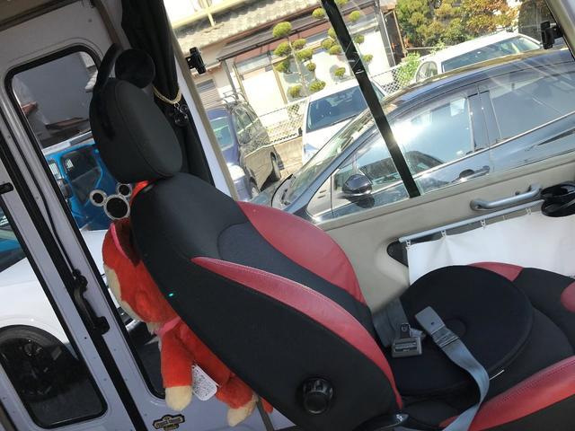 「その他」「ローザ」「その他」「香川県」の中古車34