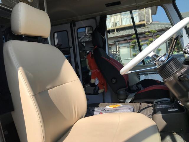 「その他」「ローザ」「その他」「香川県」の中古車37