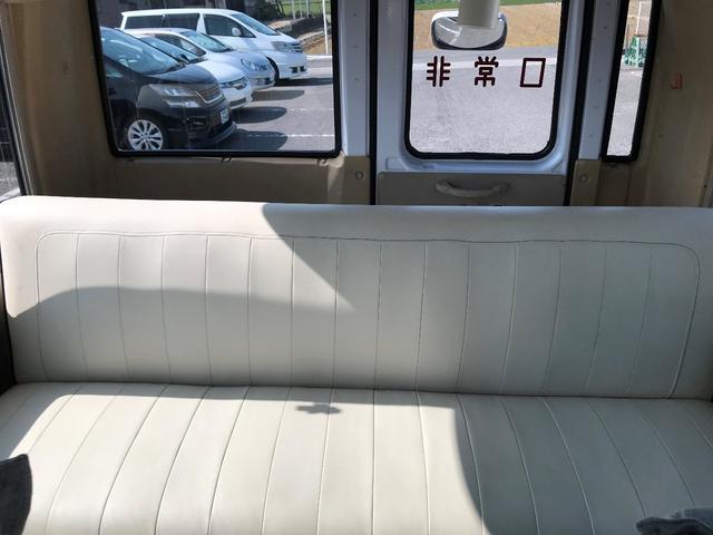 「その他」「ローザ」「その他」「香川県」の中古車51