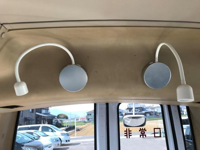 「その他」「ローザ」「その他」「香川県」の中古車52