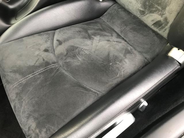 「ポルシェ」「ポルシェ ケイマン」「クーペ」「香川県」の中古車23