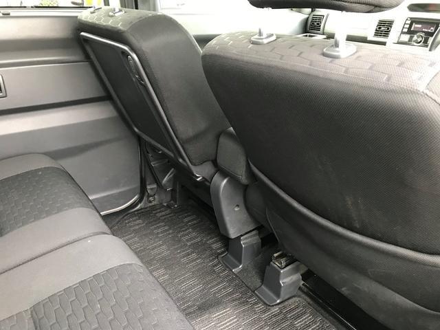 「ダイハツ」「ウェイク」「コンパクトカー」「香川県」の中古車20