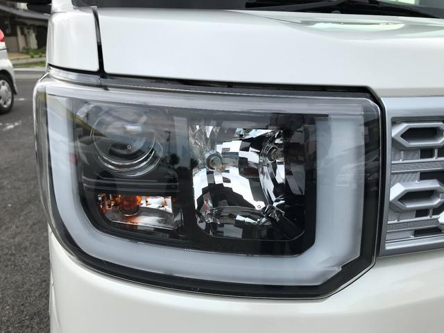 「ダイハツ」「ウェイク」「コンパクトカー」「香川県」の中古車27