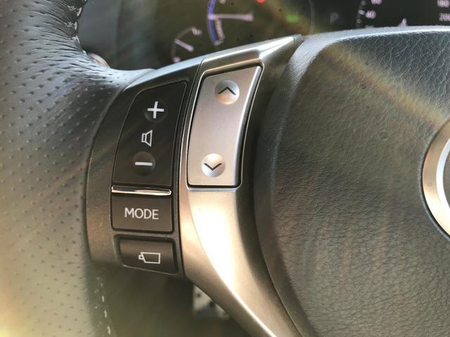 「レクサス」「RX」「SUV・クロカン」「香川県」の中古車14