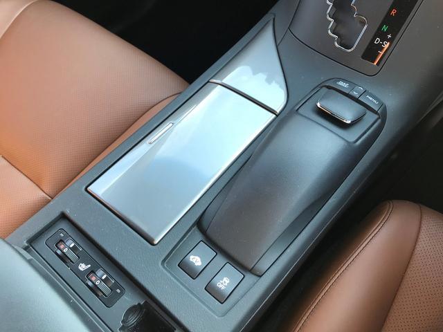 「レクサス」「RX」「SUV・クロカン」「香川県」の中古車21