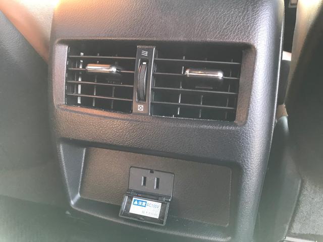 「レクサス」「RX」「SUV・クロカン」「香川県」の中古車26