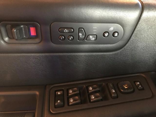 「ハマー」「ハマー H2」「SUV・クロカン」「香川県」の中古車13