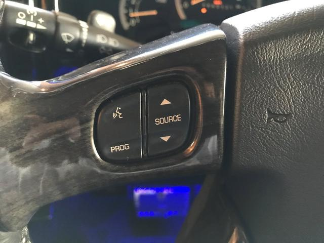 「ハマー」「ハマー H2」「SUV・クロカン」「香川県」の中古車16