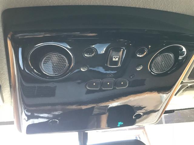 「ハマー」「ハマー H2」「SUV・クロカン」「香川県」の中古車22