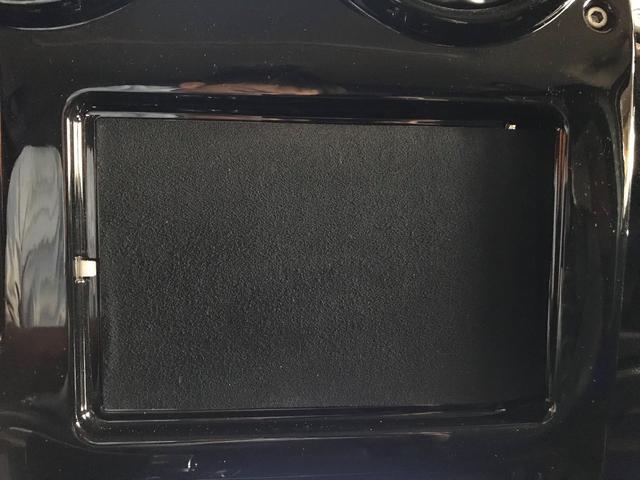 「ハマー」「ハマー H2」「SUV・クロカン」「香川県」の中古車24