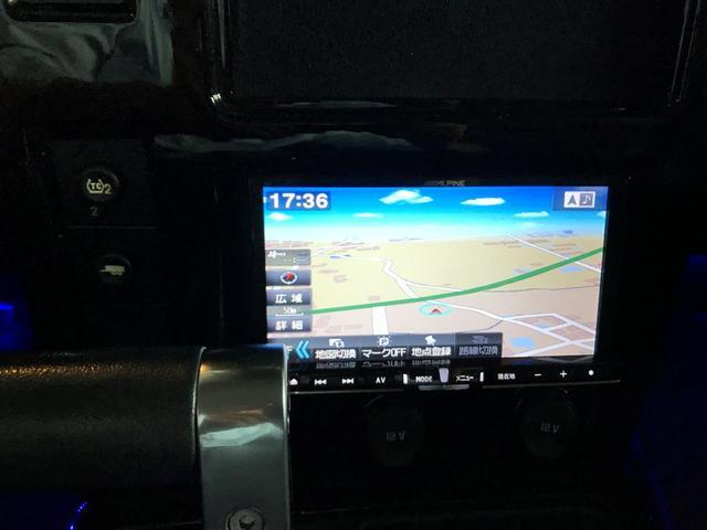 「ハマー」「ハマー H2」「SUV・クロカン」「香川県」の中古車26