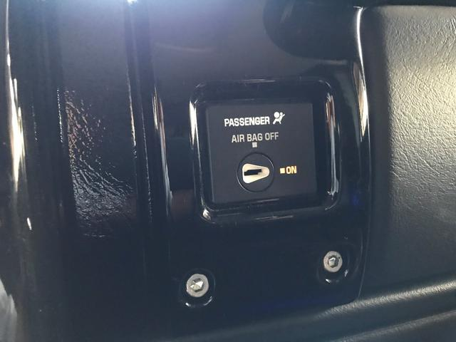 「ハマー」「ハマー H2」「SUV・クロカン」「香川県」の中古車28