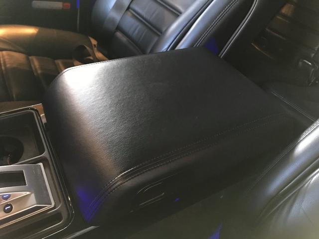 「ハマー」「ハマー H2」「SUV・クロカン」「香川県」の中古車30