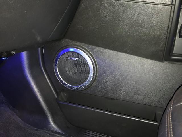 「ハマー」「ハマー H2」「SUV・クロカン」「香川県」の中古車34