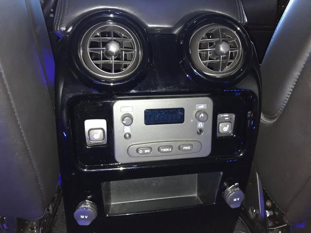 「ハマー」「ハマー H2」「SUV・クロカン」「香川県」の中古車37