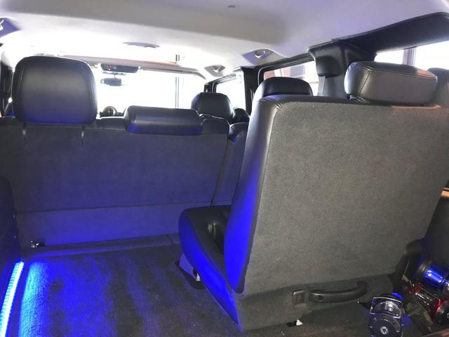 「ハマー」「ハマー H2」「SUV・クロカン」「香川県」の中古車41