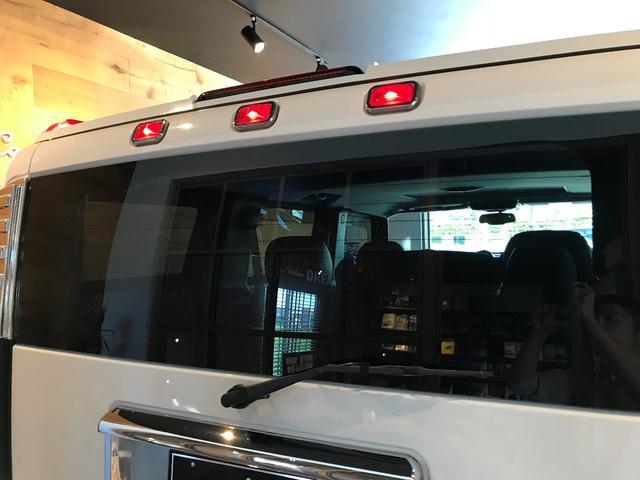 「ハマー」「ハマー H2」「SUV・クロカン」「香川県」の中古車43